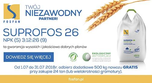 01-fosfan_baner_www_osadkowski_suprofos_26_504x275px_open_2017