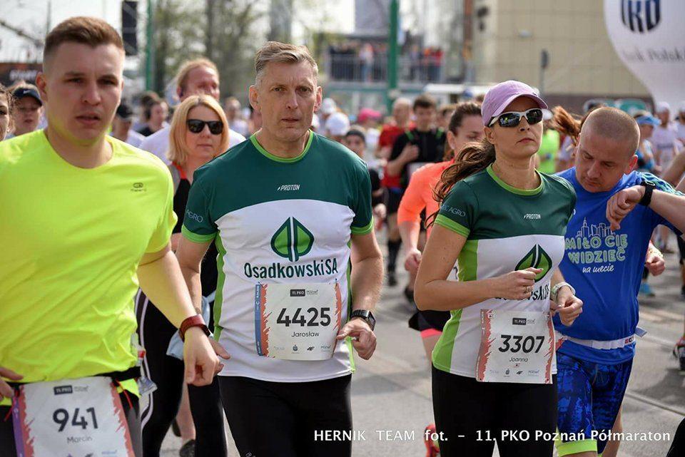 osadkowski_run_team