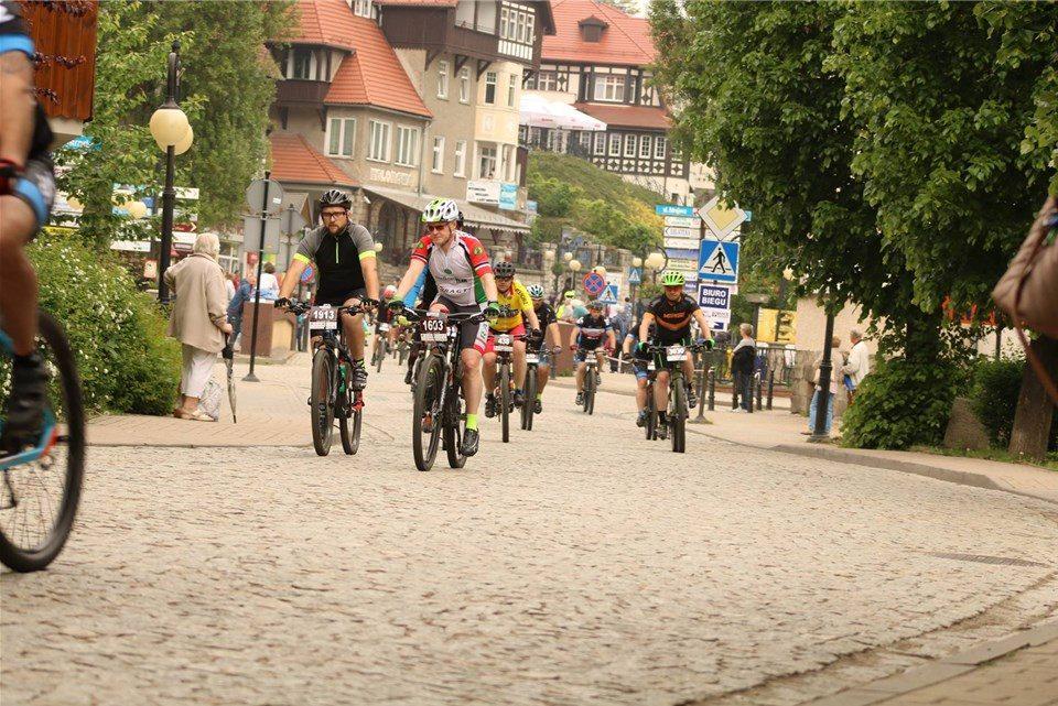 biketeam_Polanica_zdroj