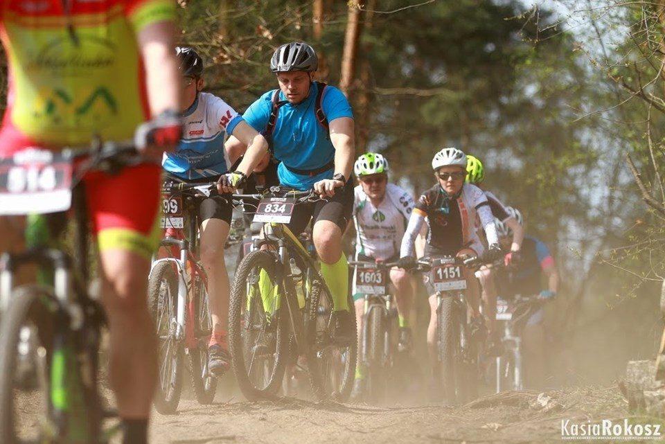 Osadkowski_bike_team