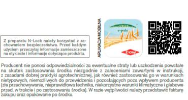 Stabilizator azotu