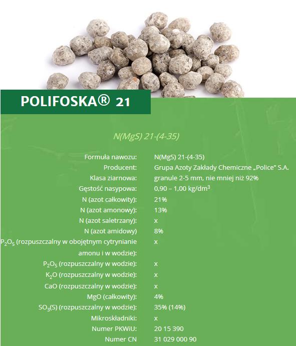 polifoska-10012
