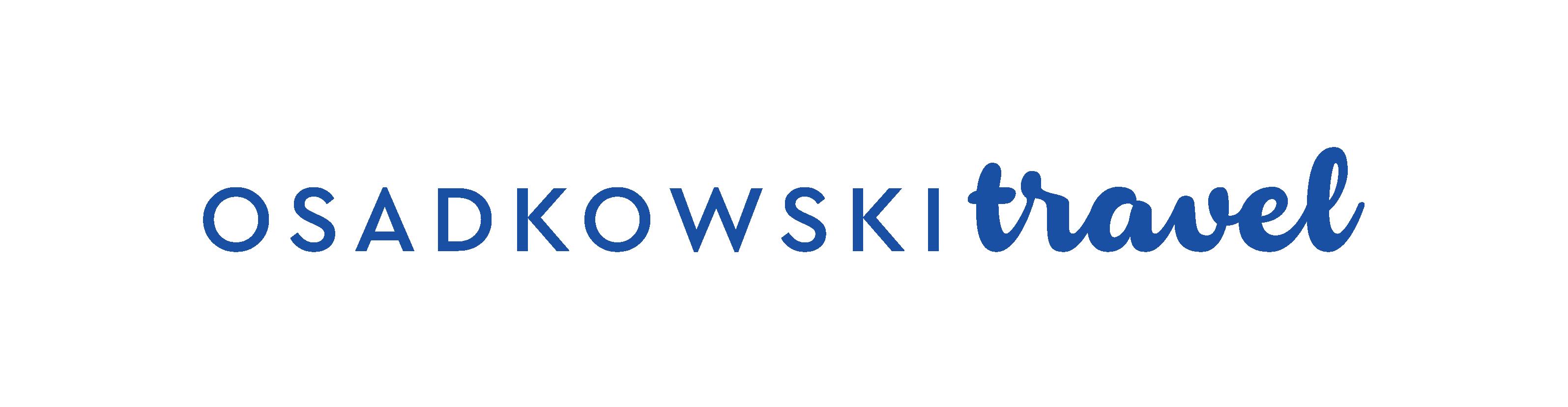Osadkowski Travel