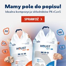 holist