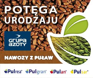 nawozy z Puław