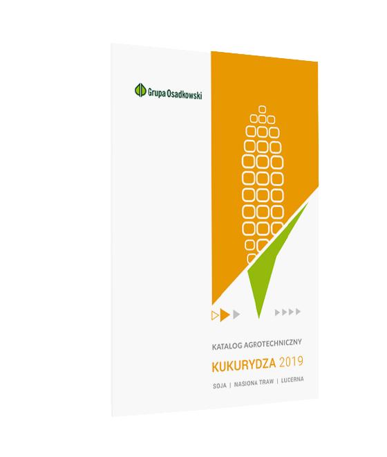 Katalog-Agrotechniczny-Wiosna