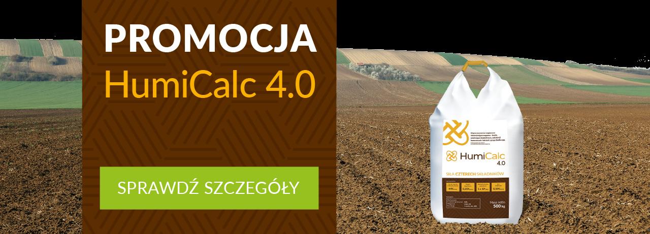 HumiCalc slider promocja 7