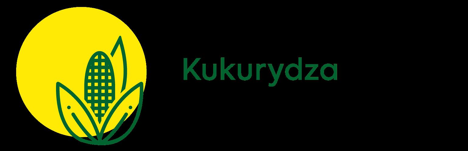 Osadkowski-kukurydza