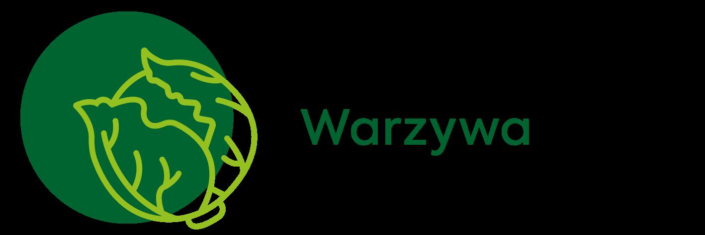 Osadkowski-warzywa