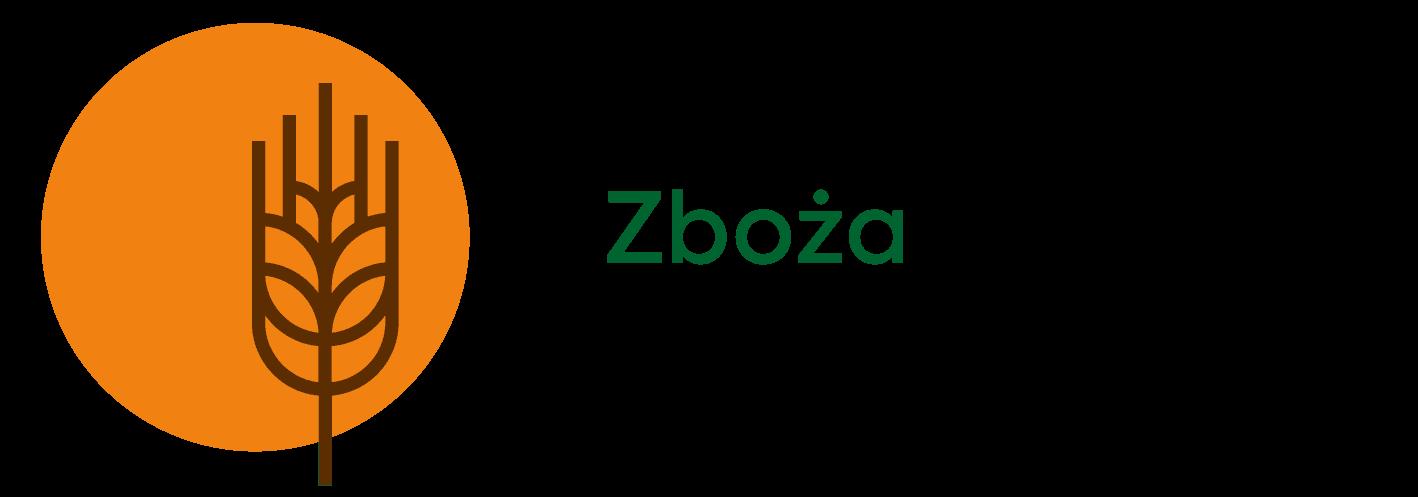 Osadkowski-zboza