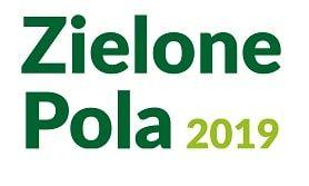 Zielone Pola 2019
