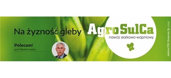 Agrosulca