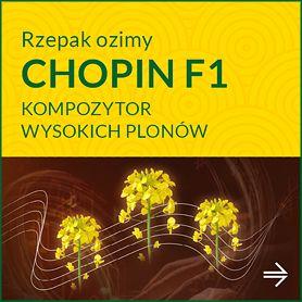 Chopin F1