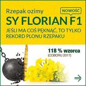 Florian F1
