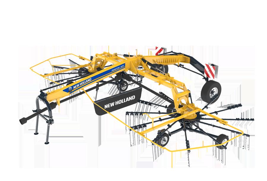 prorotor-c-rakes-overview