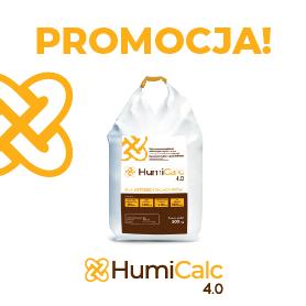 humicalc 4.0