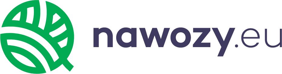 nawozy.eu logo www