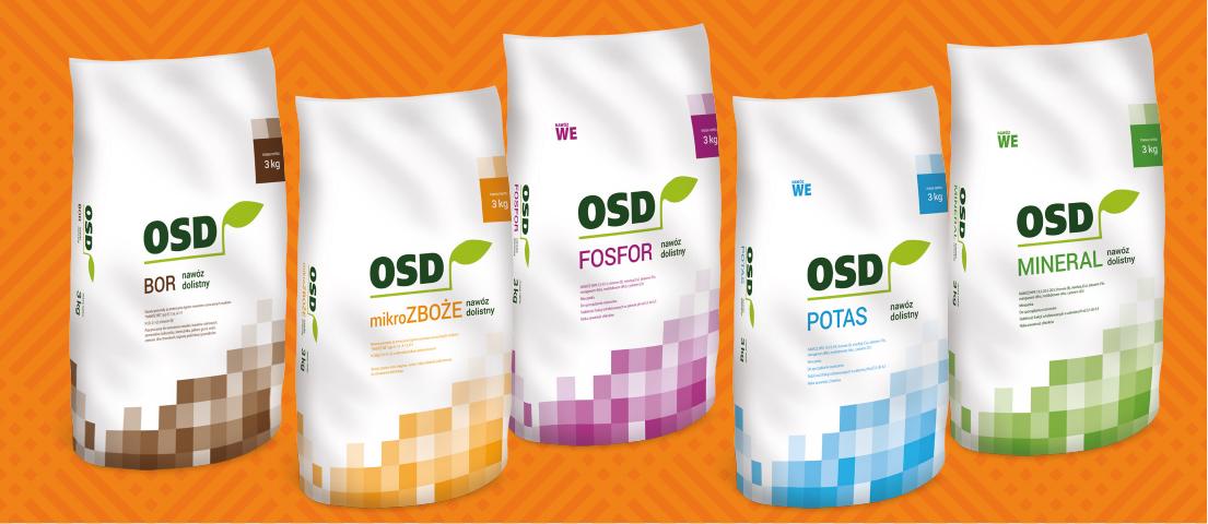 promocja OSD_Obszar roboczy 1