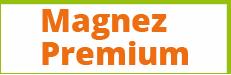 magnez premium kafelek