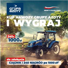 dbamy o polska ziemie