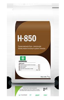 butla_h-850