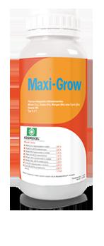 butla_maxi-grow