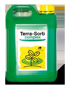 butla_terra-sorb