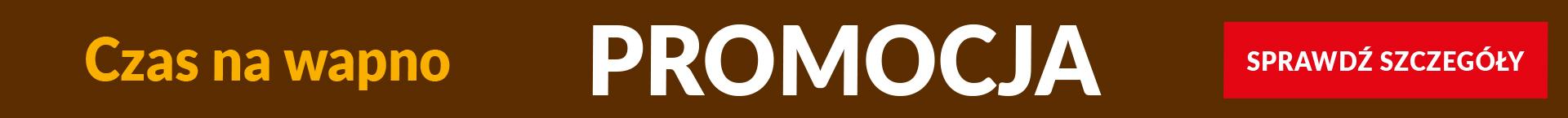 banner promocja