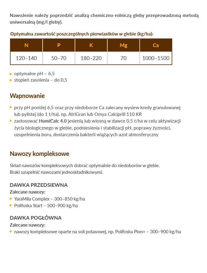cebula-schemat-tab_01
