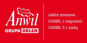 Baner Annwil